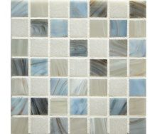Мозаїка D-CORE мікс 327х327 мм (im39)