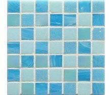 Мозаїка D-CORE мікс 327х327 мм (im34)