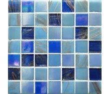Мозаїка D-CORE мікс 327х327 мм (im28)