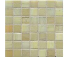 Мозаїка D-CORE мікс 327х327 мм (im03)