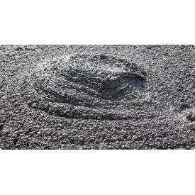 Полегшений бетон М-150 В12,5 Р3