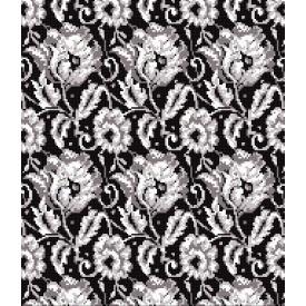 Мозаичное панно D-CORE 1800х2100 мм (pb20)