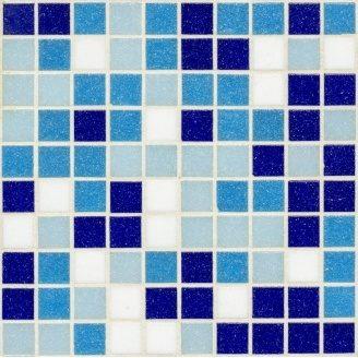 Мозаика D-CORE микс 327х327 мм (dc01)