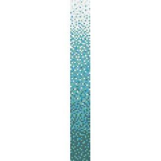 Мозаика D-CORE растяжка 2616х327 мм (ri10)