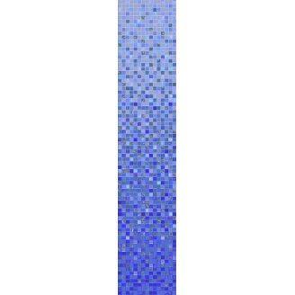 Мозаика D-CORE растяжка 1635х327 мм (ri05)