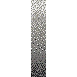 Мозаика D-CORE растяжка 1635х327 мм (ri03)
