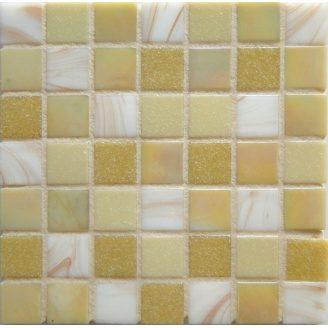 Мозаїка D-CORE мікс 327х327 мм (im04)