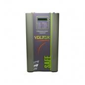 Стабілізатор напруги Voltok Safe SRK12-15000