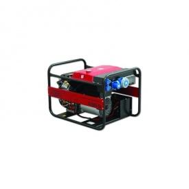 Генератор бензиновый FOGO FV 8001 ER