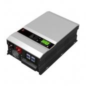 Інвертор Altek PV35-4048 MPK з вбудованим МРРТ контролером 60А(106799)