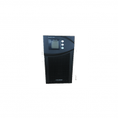 Джерело безперебійного живлення Challenger HomePro 3000