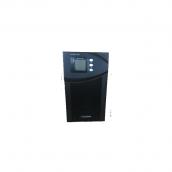 Джерело безперебійного живлення Challenger HomePro 3000S