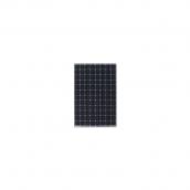 Сонячний фотоелектричний модуль Panasonic VBHN330SJ47
