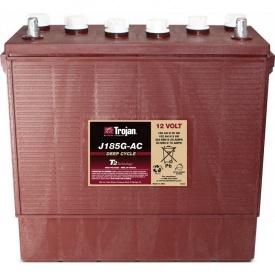 Акумуляторна батарея TROJAN J185G-AC
