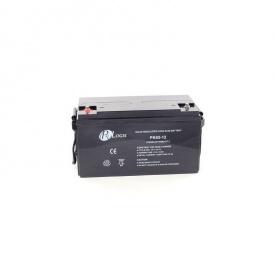Акумуляторна батарея ProLogix PK65-12