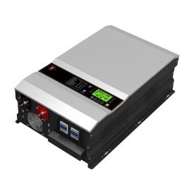 Инвертор Altek PV35-4048 MPK со встроенным МРРТ контроллером 60А(106799)