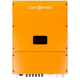 Інвертор Logicpower LPM-SIW-30kW (LP5776)