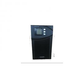Источник бесперебойного питания Challenger HomePro 3000S