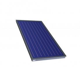 Сонячний колектор Hewalex KS2000 TP