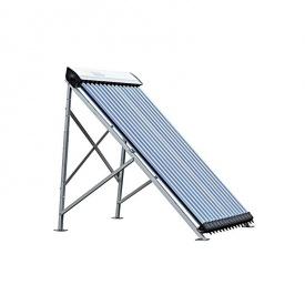 Сонячний колектор Altek SC-LH2-20