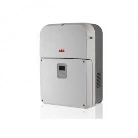 Сетевой инвертор ABB PRO-33.0-TL-OUTD-400