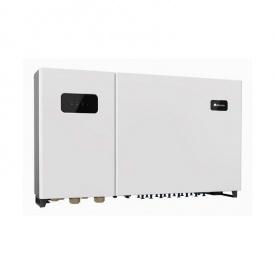Інвертор мережевий Huawei Sun 2000-42 KTL