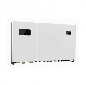 Инвертор сетевой Huawei Sun 2000-42 KTL