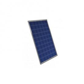 Солнечный фотоэлектрический модуль Altek ALM-265P-60(106796)