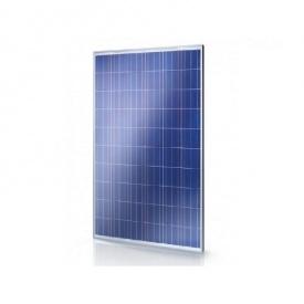 Сонячна батарея Yingli YL260 P
