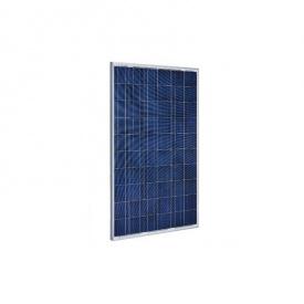 Солнечный фотоэлектрический модуль BLD280wp-72P