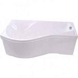 Ванна Triton Мішель 170х96х60 мм
