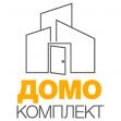 Домокомплект Полтава