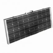 Сонячне зарядний пристрій КВАЗАР KV-160AMW