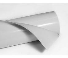 Мембрана для водоемов Sintec URDIN B 1,2 ПВХ неармированная 2х20 м серая