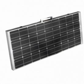 Солнечное зарядное устройство КВАЗАР KV-160AMW