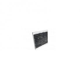 Солнечное зарядное устройство КВАЗАР KV-50AM