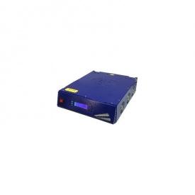 Джерело безперебійного живлення ФОРТ ХТ-12V24 2.4 кВт (3200Вт)