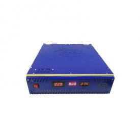 Джерело безперебійного живлення Форт FX70 7 кВт