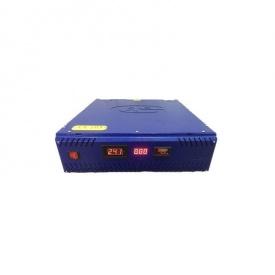 Источник бесперебойного питания Форт FX60А 6 кВт