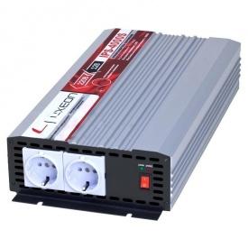 Інвертор LUXEON IPS-4000S