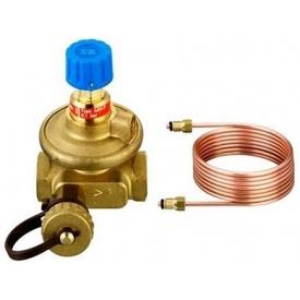 Автоматический балансировочный клапан Danfoss ASV-P 20 0,1 бар Kvs 2.5
