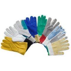 Перчатки,рукавицы,респираторы
