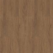 ПВХ плитка LG Hausys Decotile DLW 2786 0,5 мм 920х180х3 мм Дуб аура