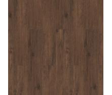 ПВХ плитка LG Hausys Decotile DSW 5713 0,3 мм 920х180х3 мм Сосна коричнева