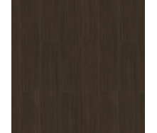 ПВХ плитка LG Hausys Decotile DLW 1235 0,3 мм 920х180х3 мм Тік темний