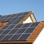 В США строят первый город на солнечной энергии (ФОТО)