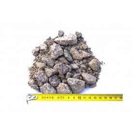 Щебінь навалом 0-40 мм