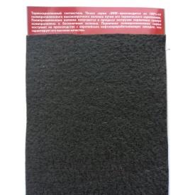 Геотекстиль термоскрепленный 180 гр/м2