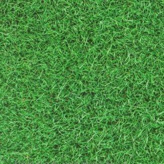 ПВХ плитка LG Hausys Decotile DTL 2987 0,5 мм 920х180х2,5 мм Трава зеленая