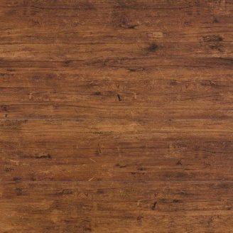 ПВХ плитка LG Hausys Decotile GSW 27320,3 мм 920х180х3 мм Дуб морений